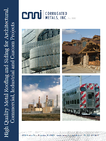 CMI-brochure-thumbnail