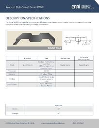 Product Data Sheet Sound Wall.jpg