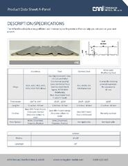 Product_Data_Sheets_3-28-16_A-Panel.jpg